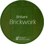 Brilliant Brickwork Services