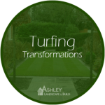 Turfing Transformations